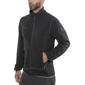 Bergans Ylvingen Jacket Men Black